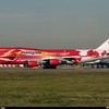 9M-MPD-Malaysia-Airlines-Boeing-747-400_PlanespottersNet_155912