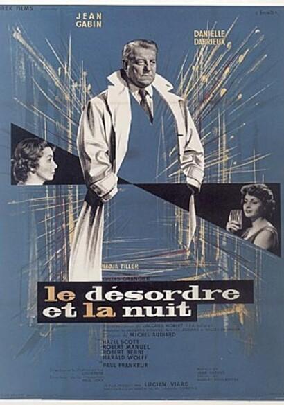 DESORDRE-ET-LA-NUIT-copie-1.jpg