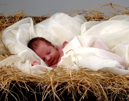 Enfant Jésus (1).jpg