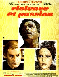 BOX OFFICE FRANCE 1975 TOP 41 A 50