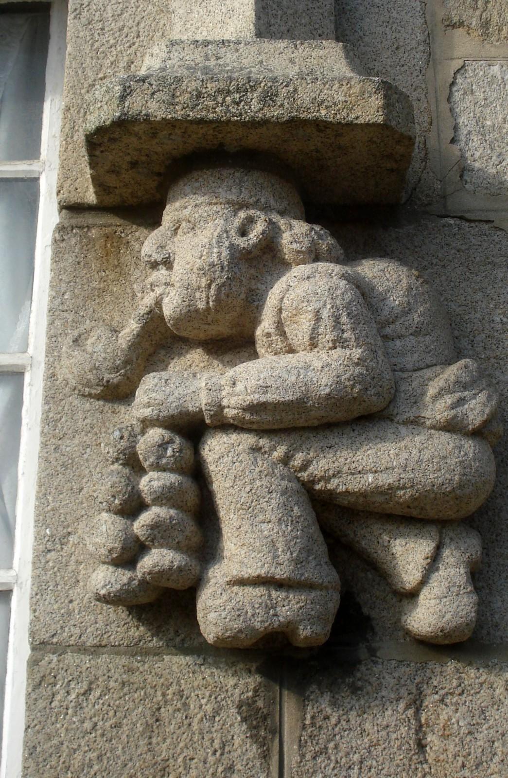 Tailles-dans-la-pierre--granit-Roscoff_14.JPG