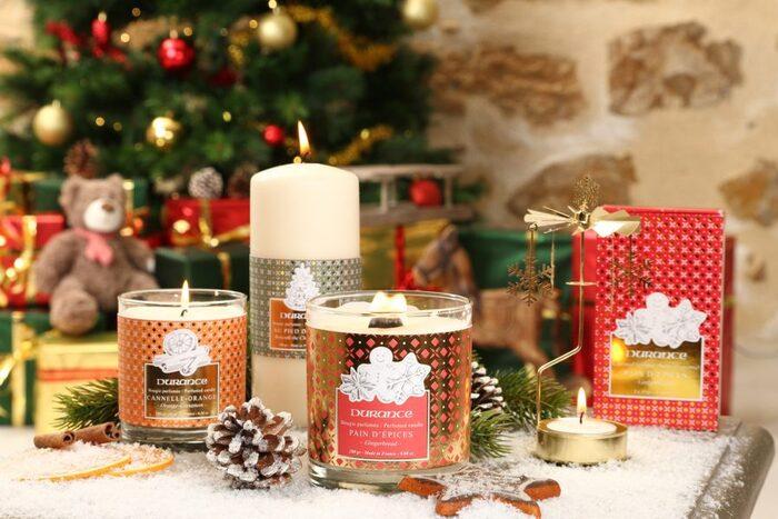 Wishlist Noël 2016