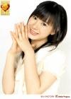 Erina Ikuta 生田衣梨奈 Morning Musume concert tour 2011 Aki Ai BELIEVE ~ Takahashi Ai sotsugyō kinen special ~  モーニング娘。コンサートツアー2011秋 愛 BELIEVE
