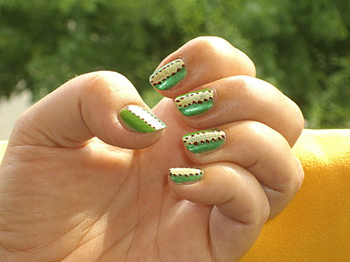 clef-des-champs--.nail-art-012.JPG