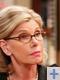 christine baranski Big Bang Theory (série)