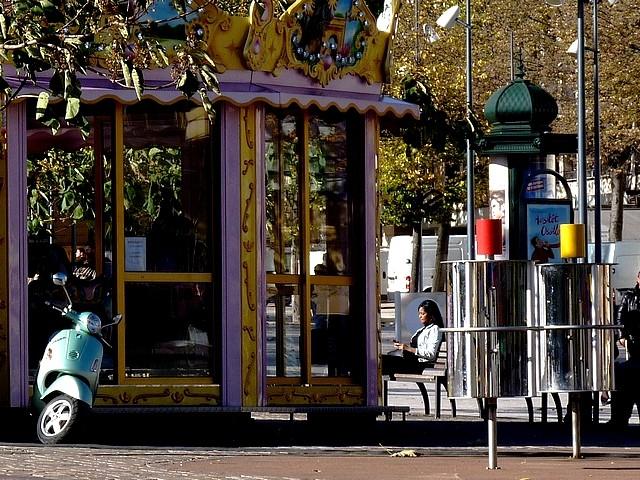 Automne à Metz 12 Marc de Metz 07 11 2012