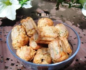 muffin-courgettemozza2.JPG