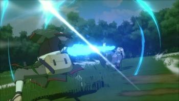 naruto-shippuden-ultimate-ninja-storm-3-playstation-3-ps3-1344947999-038