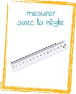Mesure de longueur