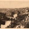 poitiers pont de chemin de fer