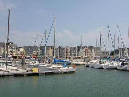 Golfe du Morbihan (56)