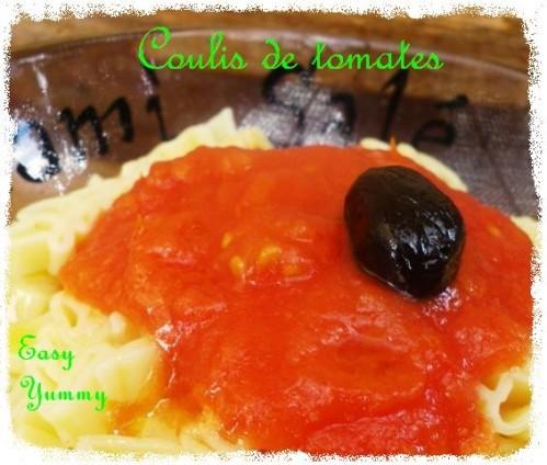 coulis-de-tomate.JPG