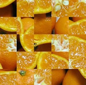 Jouer à Hottategoya - Picture completion puzzle 18