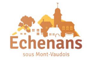 Livres en fête, à Echenans s/s Mt Vaudois (70), 3ème édition