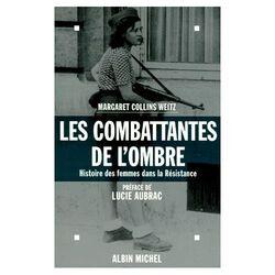 Femmes de l'Ombre et Compagnons de la Libération