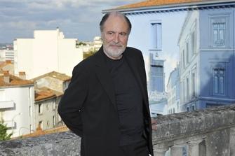 Michel Delpech : « Ma consolation, c'est la Croix »