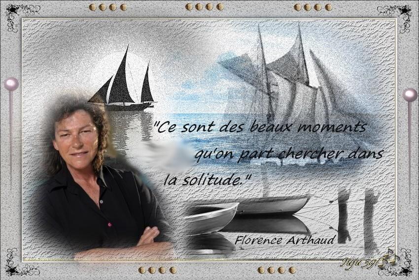 La Mer - l'Océan ...