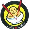 3323_001_little_01