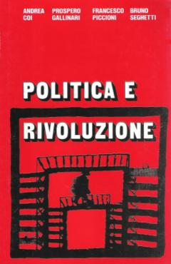 politicaerivoluzione 500