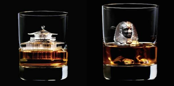 suntory-3D-on-the-Rocks-7