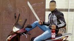 La Gendarmerie Royale de Benslimane arrête deux dangereux criminels
