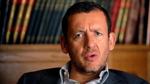 Arnaque :  Un faux Dany Boon parvient à soutirer 5 000 euros à une Rémoise