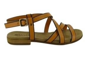sandale-copie-1.JPG