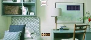 Jouer à Escape from graceful room