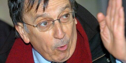 """Attachés parlementaires : la """"nounou"""" de Marine Le Pen """"imposée"""" à Martinez"""