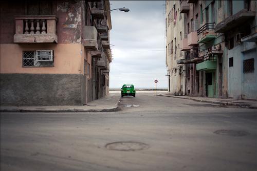 13 - En couleurs - voitures sans chauffeur suite