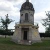vitry le françois dans necropole 51