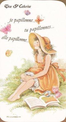 Image76