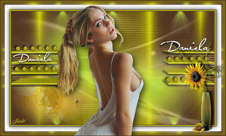 Vos versions Tuto Daniela Pg2