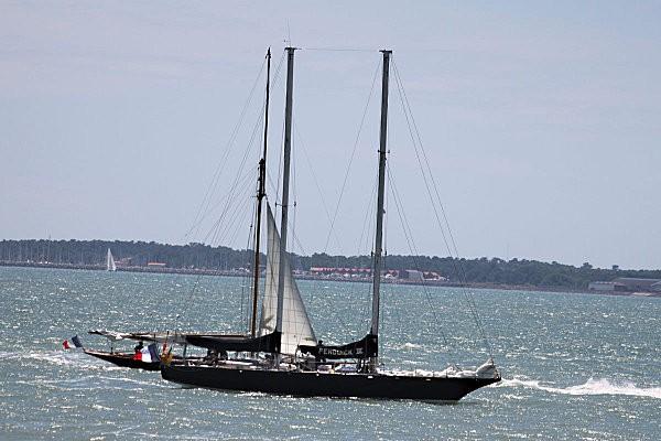 flotille pen duick-10-