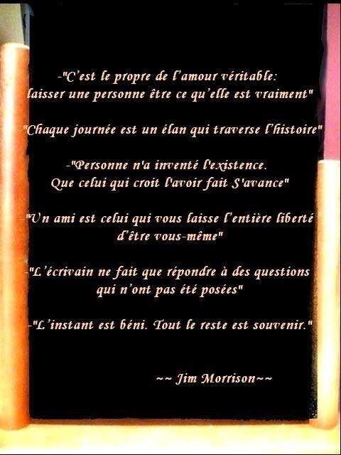 Jim-Morrison.jpg