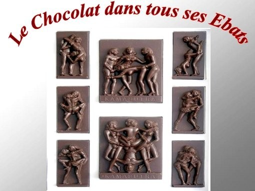 chocolat_09.JPG
