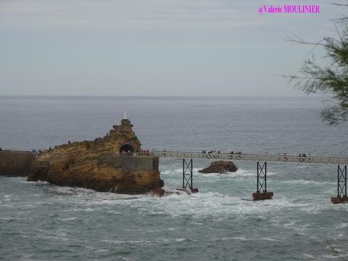 Biarritz : mes photos page 6