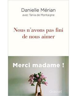 """"""" Merci Madame """" Attentats à Paris. La dame qui avait ému  le web se livre"""
