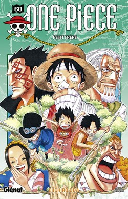 Tome 60