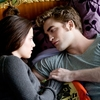 Still Eclipse Bella Edward