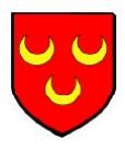 L'Echelle-Saint-Aurin