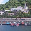 Le http://ekladata.com/mC-yRiQmODIRteggKz2ByAzIH9s@130x130.jpgnouveau port et vue sur le bourg (Aoû