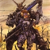 Appleseed.3