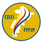 5 ième TOUR DU CHAMPIONNAT DE ZONE DES CLUBS.