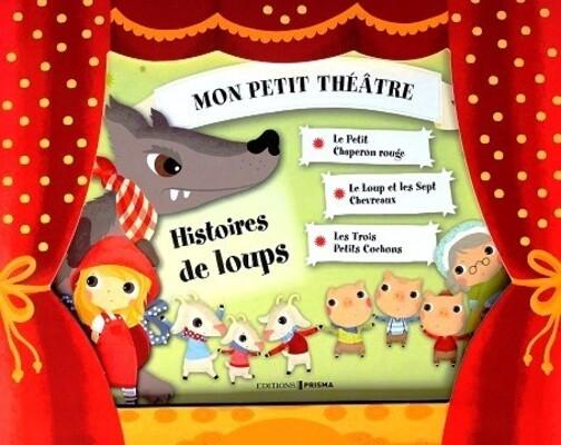 Mon-petit-theatre-Histoires-de-loups-1.JPG