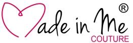 madeinmecouture.com