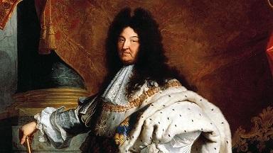 L'hymne anglais serait dû à la fistune anale de Louis XIV lol