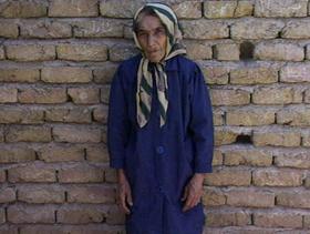 Identification de la femme - un court-métrage de Massoud Bakhshi  (1999)