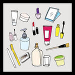 http://png.clipart.me/graphics/thumbs/840/doodle-cosmetics-collection-and-accessories_84092842.jpg