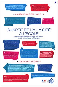 LES GRIGNOTAGES DE LA LOI DE 1905 - 4/6 -